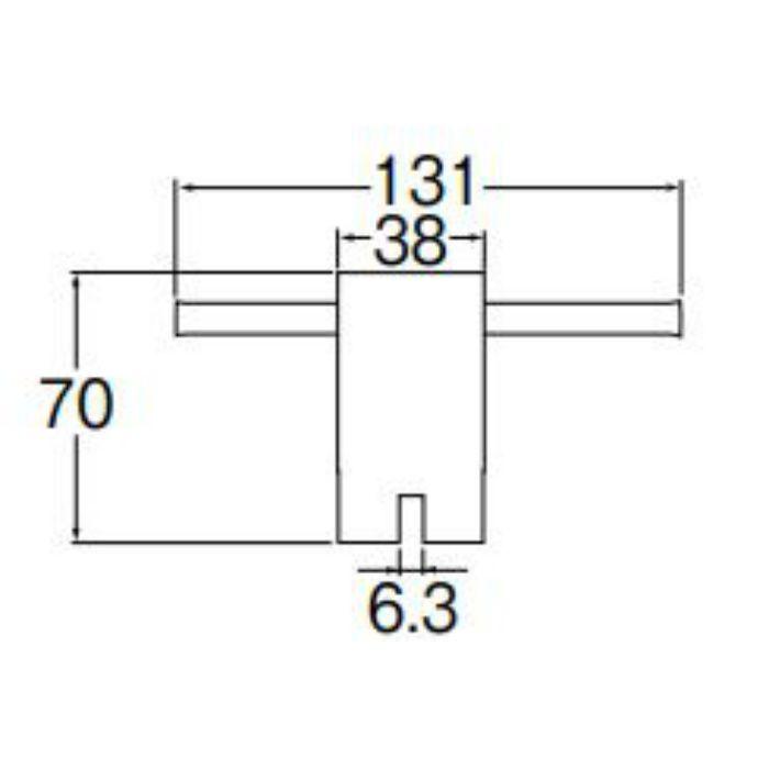 R841 簡易取付工具
