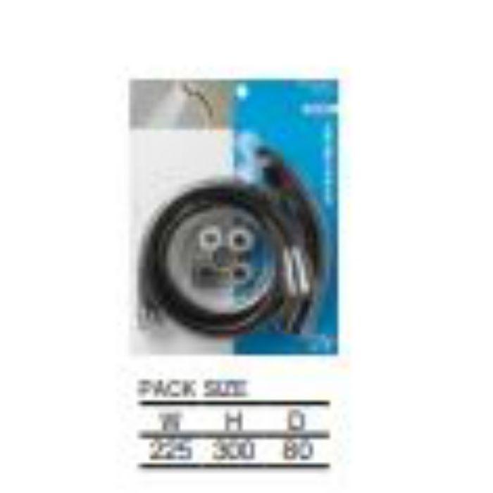 PS30-CTA-DD シャワーセット