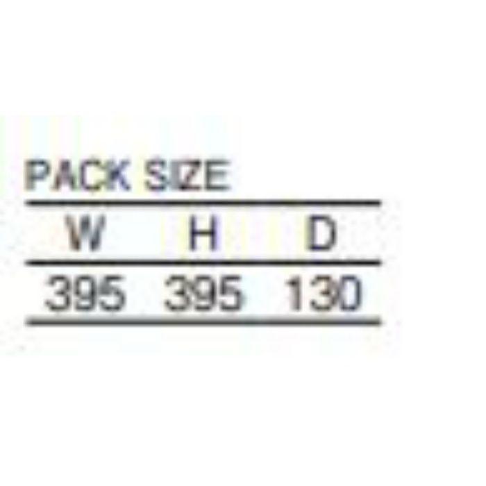 PU86T-W ブレードホース 30m ホワイト