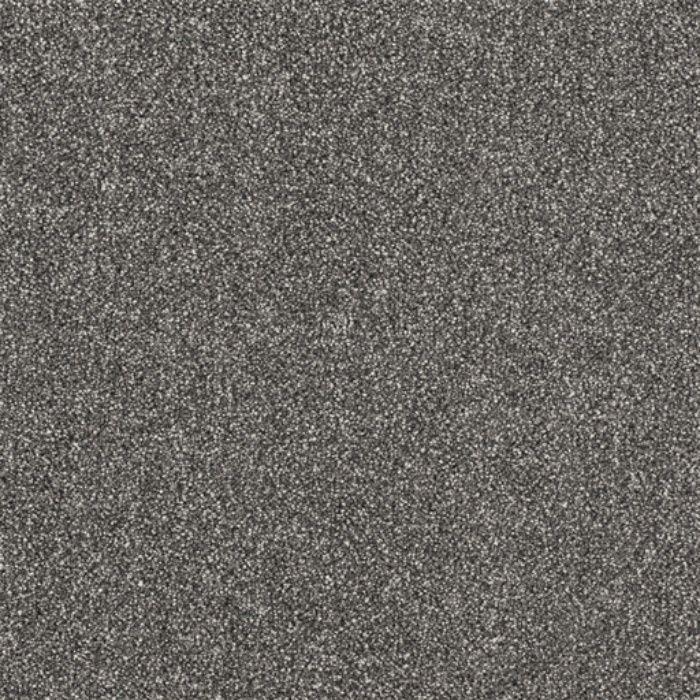 iD-9103 タイルカーペット ECOS iD-9100 SAND DUNES
