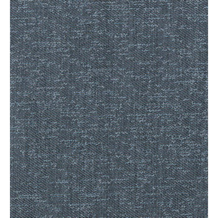 132-82832 タイルカーペット 2tec2 SEAMLESS TILES AURORA