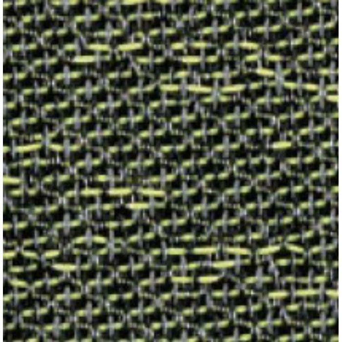 132-82867 タイルカーペット 2tec2 SEAMLESS TILES ORBITAL