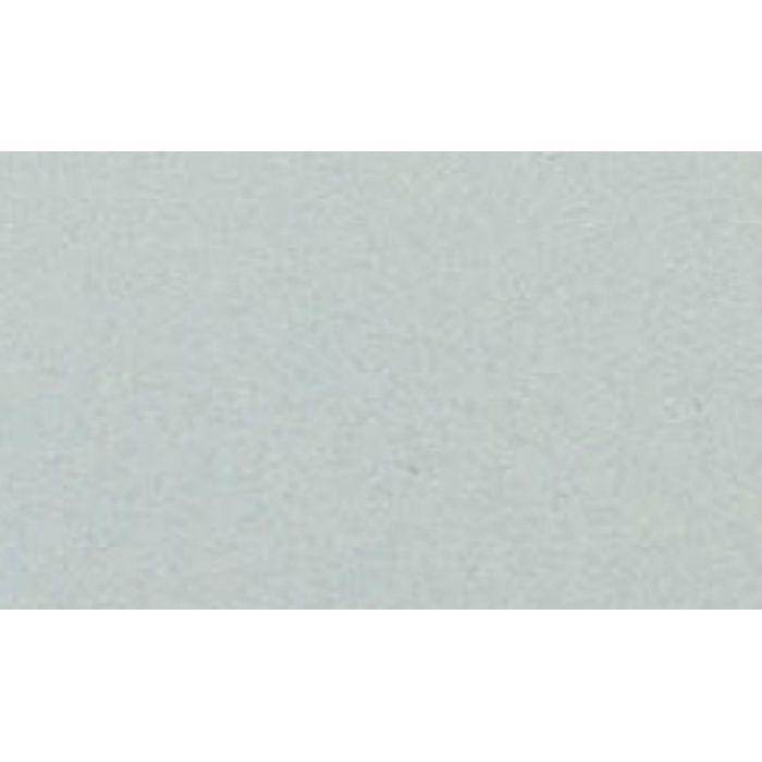 SP-3902 長尺塩ビシート スミリウム プレーン 2.0mm厚