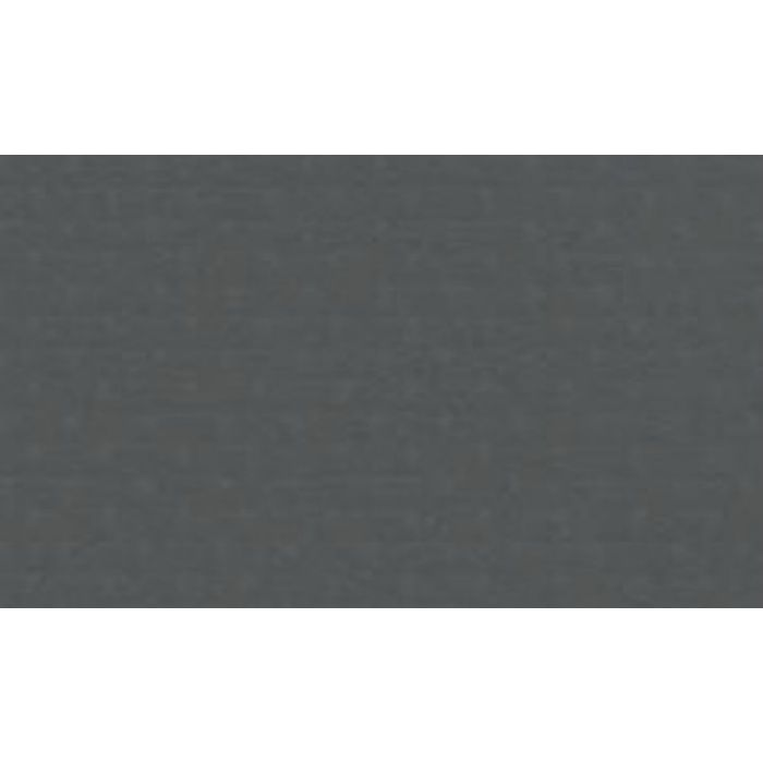SP-3908 長尺塩ビシート スミリウム プレーン 2.0mm厚