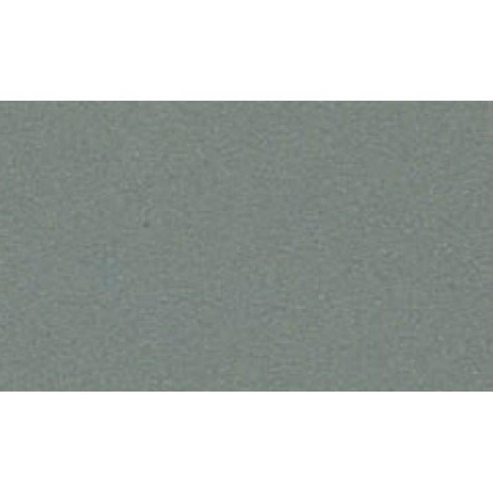 SP-3116 長尺塩ビシート スミリウム プレーン 2.5mm厚