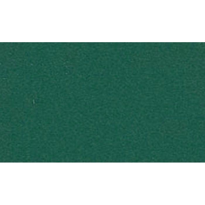 SP-3119 長尺塩ビシート スミリウム プレーン 2.5mm厚