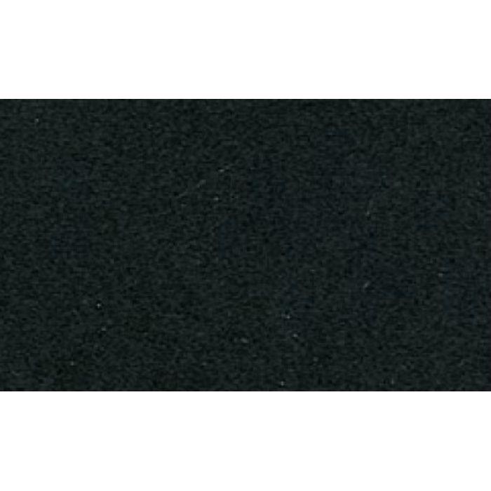 SP-3906 長尺塩ビシート スミリウム プレーン 2.5mm厚