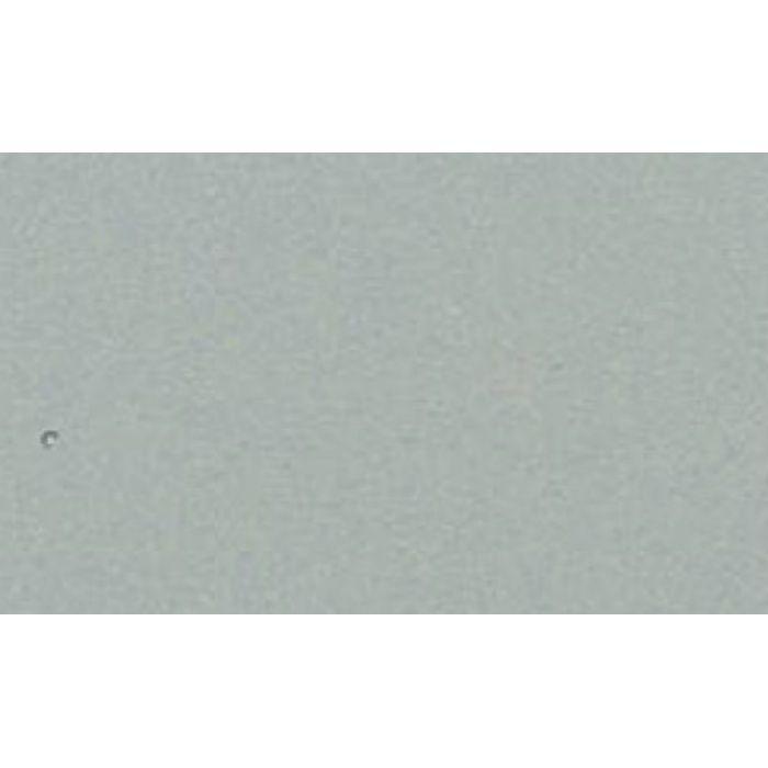 SP-3140CT 長尺塩ビシート スミリウム プレーン CT