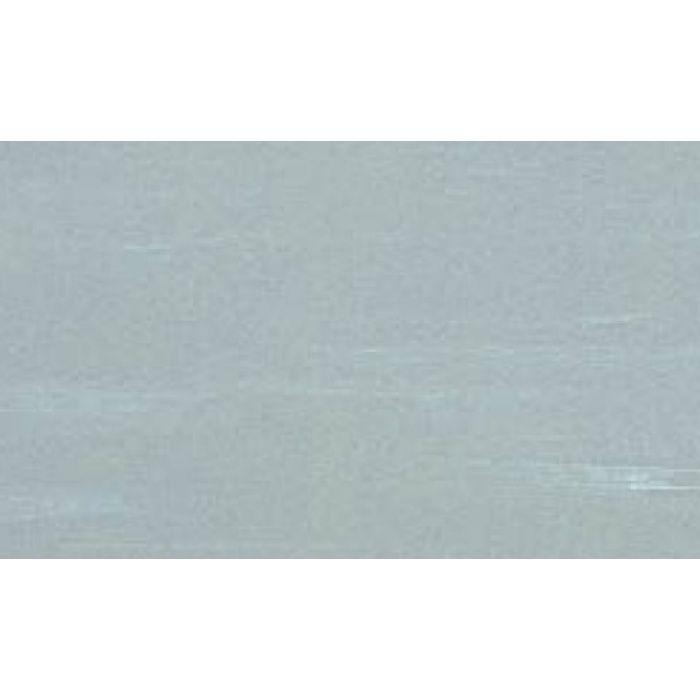 SM-5140 長尺塩ビシート スミリウム マーブル 2.0mm厚