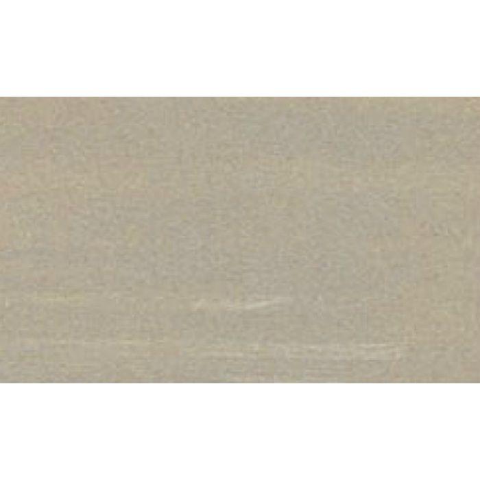 SM-5562 長尺塩ビシート スミリウム マーブル 2.0mm厚