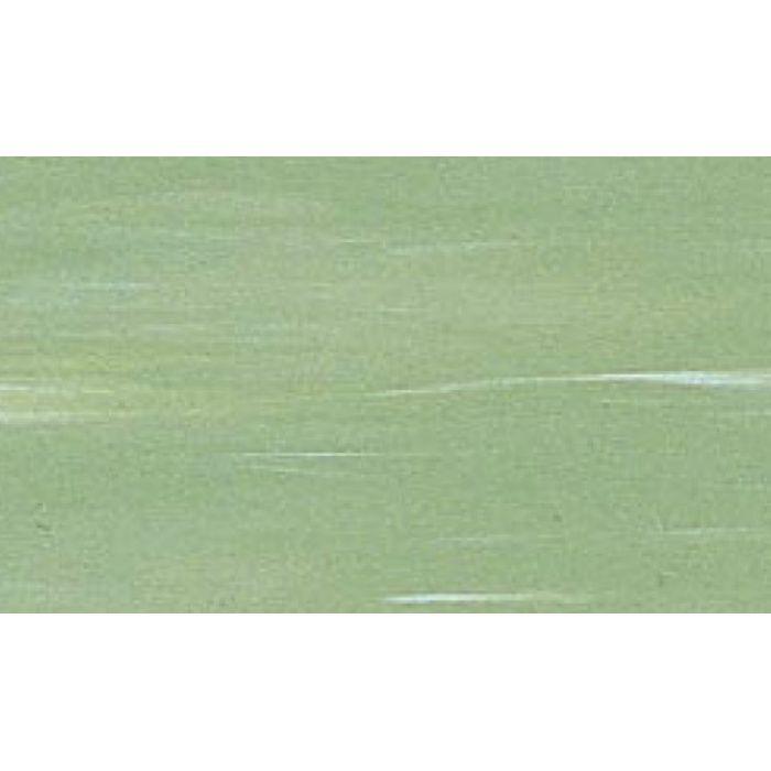 SM-5589 長尺塩ビシート スミリウム マーブル 2.0mm厚