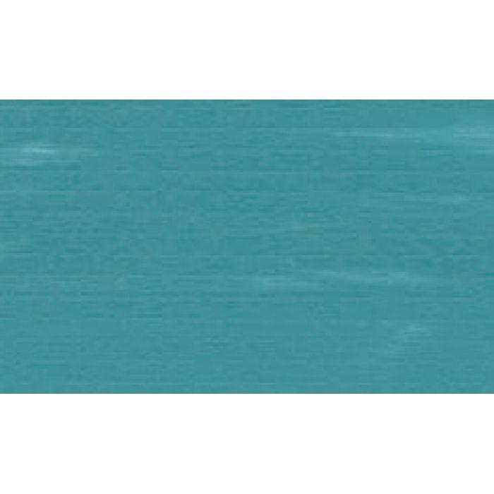 SM-5615 長尺塩ビシート スミリウム マーブル 2.0mm厚