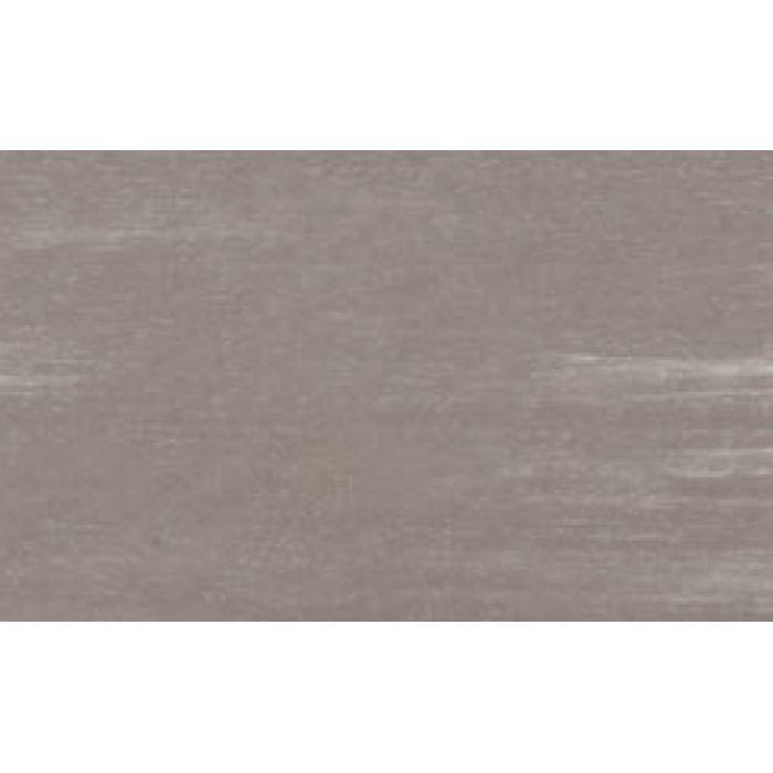 SM-5707 長尺塩ビシート スミリウム マーブル 2.0mm厚