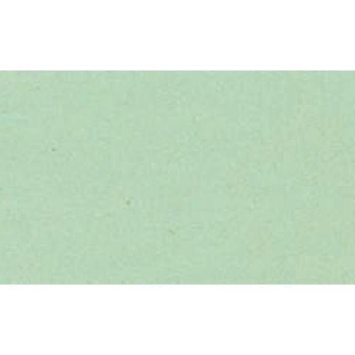 SM-5502 長尺塩ビシート スミリウム マーブル 2.5mm厚