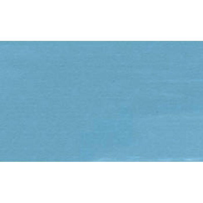 SM-5614 長尺塩ビシート スミリウム マーブル 2.5mm厚