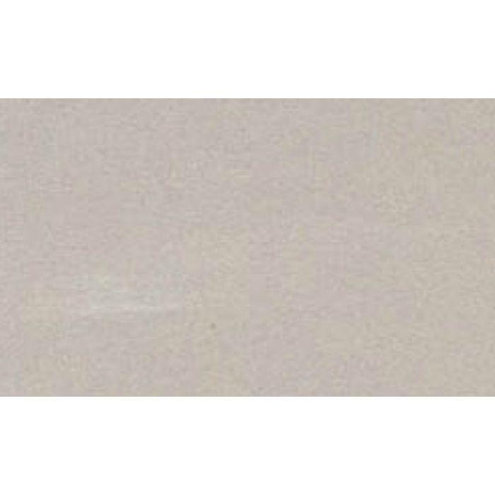SM-5702 長尺塩ビシート スミリウム マーブル 2.5mm厚