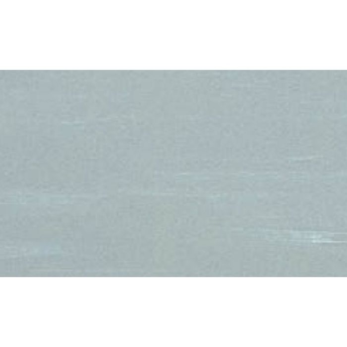 SM-5140CT 長尺塩ビシート スミリウム マーブル CT