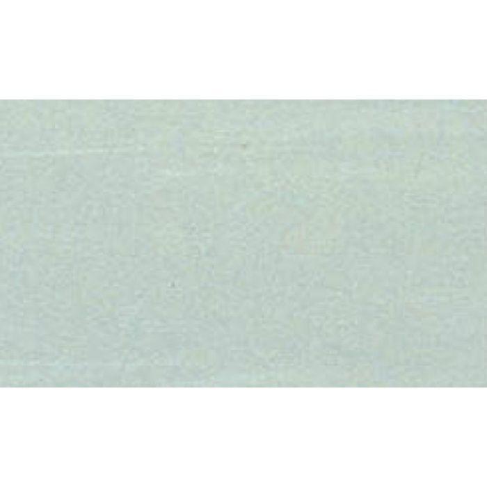 SM-5902CT 長尺塩ビシート スミリウム マーブル CT