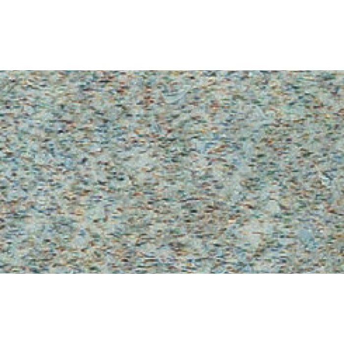 SN-4002 長尺塩ビシート スミリウム ナチュール
