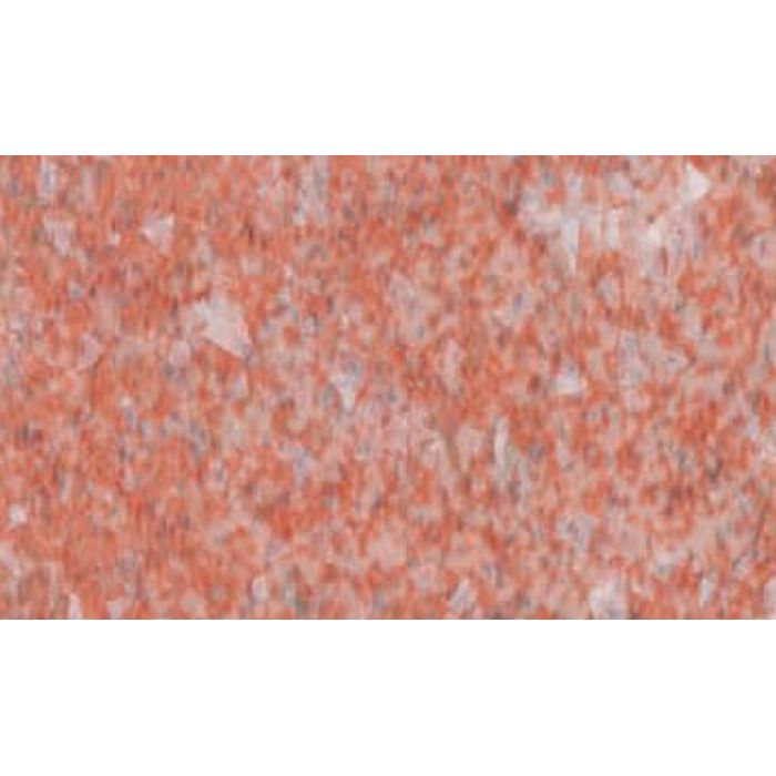 SN-4043 長尺塩ビシート スミリウム ナチュール