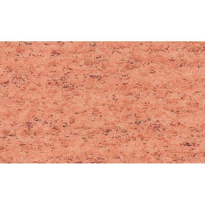 SPCC-1207 長尺塩ビシート スミリウム パティオ CT コリント(大理石調)