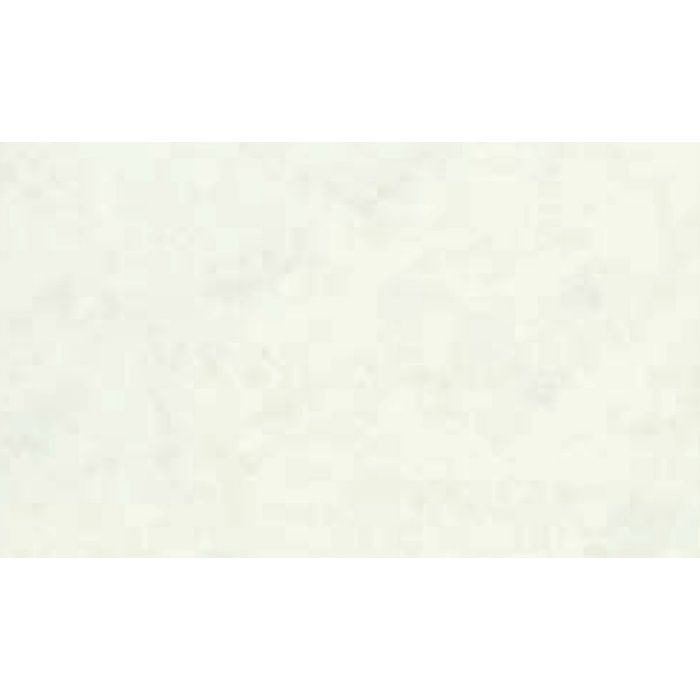 SPMC-1111 長尺塩ビシート スミリウム パティオ CT ミトス(リノリウム調)