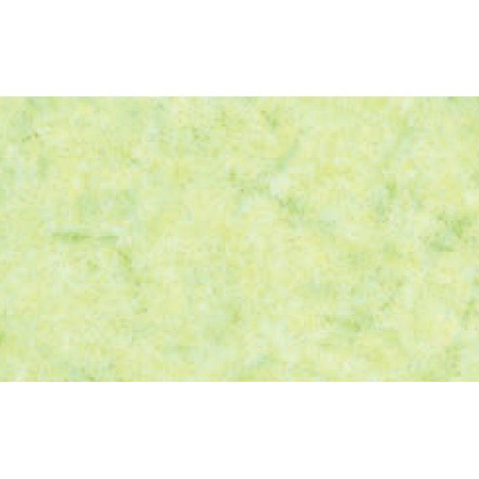 SPMC-1113 長尺塩ビシート スミリウム パティオ CT ミトス(リノリウム調)
