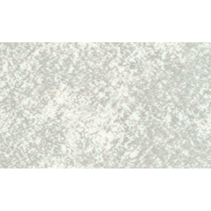 SSIC-4001 長尺塩ビシート スミリウム ソメイユ CT