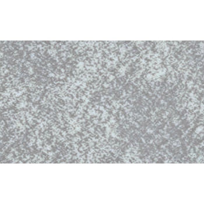 SSIC-4002 長尺塩ビシート スミリウム ソメイユ CT