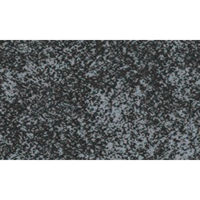 SSIC-4045 長尺塩ビシート スミリウム ソメイユ CT
