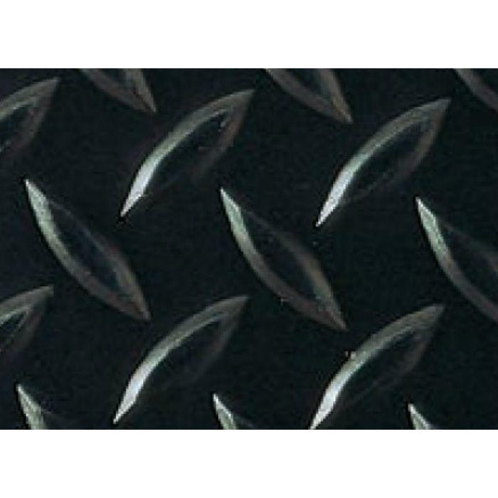 DM-135 防滑性シート スミマット 一般用(室内用) スミダイヤモンド(一般用)