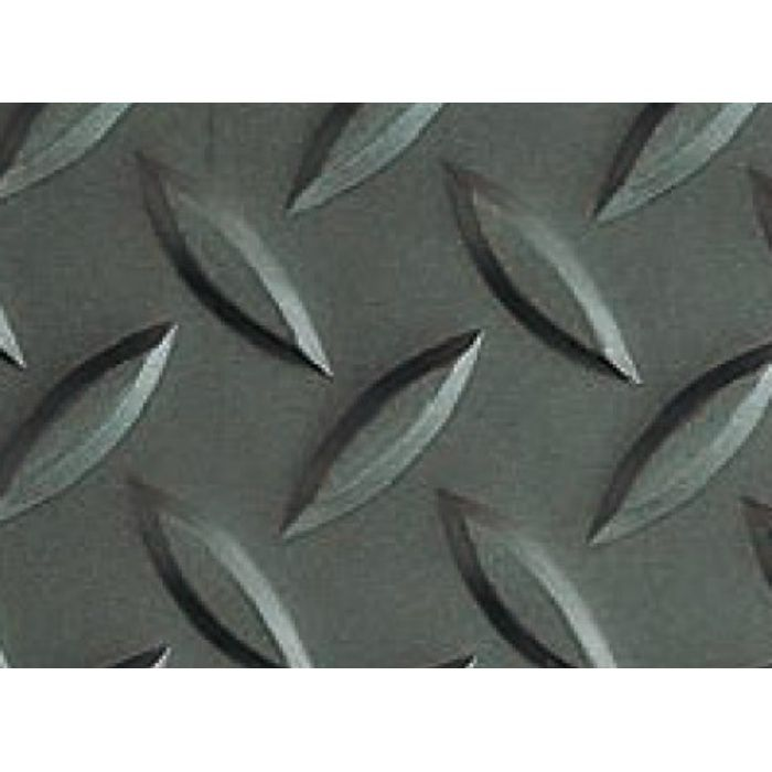 DM-164 防滑性シート スミマット 一般用(室内用) スミダイヤモンド(一般用)