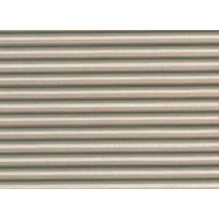 SY-113 防滑性シート スミマット 一般用(室内用) スミストライプY(一般用)