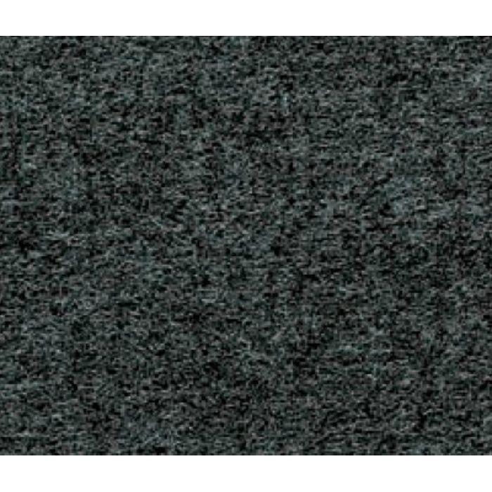 P431 ニードルパンチ ピンキー ロール幅273cm