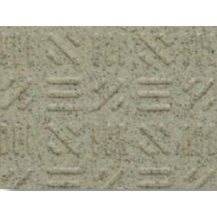 JP-11 硬質・塩ビ床材 スミマット スミジャスパー(マンション用) 巾1,350mm