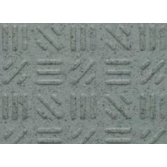 JP-13 硬質・塩ビ床材 スミマット スミジャスパー(マンション用) 巾1,350mm