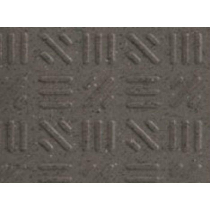 JP-28 硬質・塩ビ床材 スミマット スミジャスパー(マンション用) 巾1,350mm