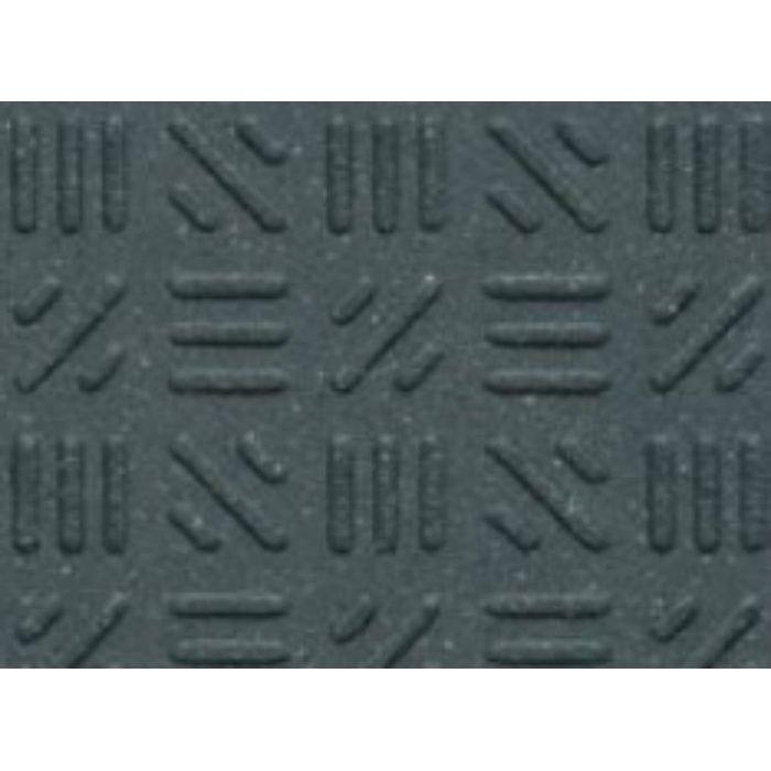JP-220 硬質・塩ビ床材 スミマット スミジャスパー(マンション用) 巾1,350mm