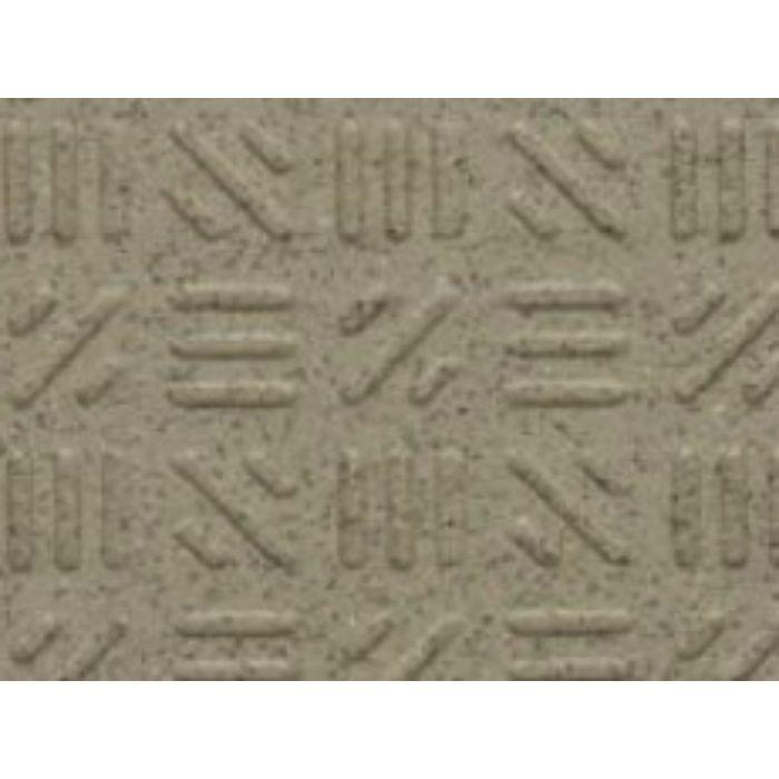 JP-12 硬質・塩ビ床材 スミマット スミジャスパー(マンション用) 巾1,820mm