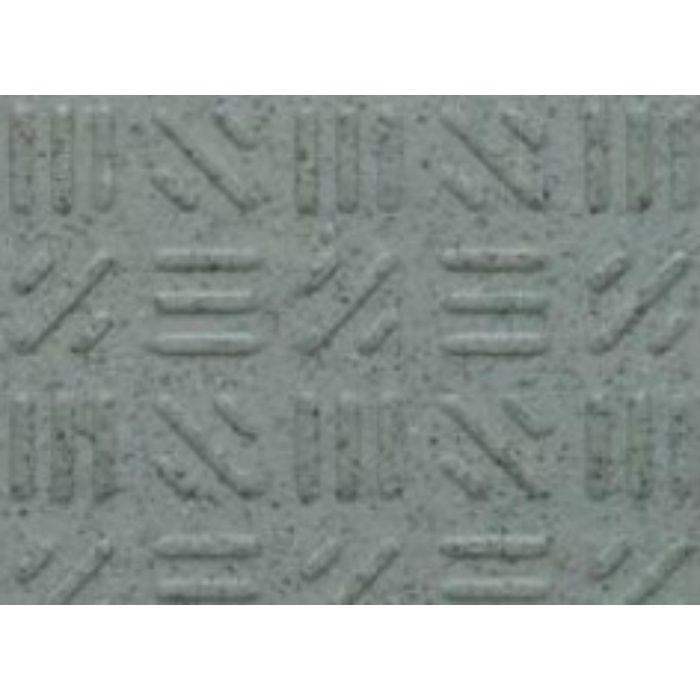JP-13 硬質・塩ビ床材 スミマット スミジャスパー(マンション用) 巾1,820mm