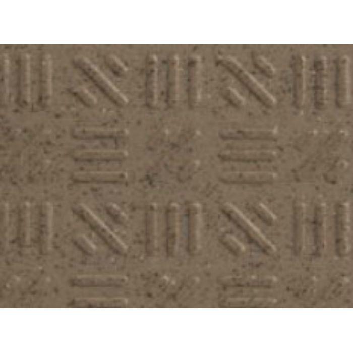 JP-27 硬質・塩ビ床材 スミマット スミジャスパー(マンション用) 巾1,820mm