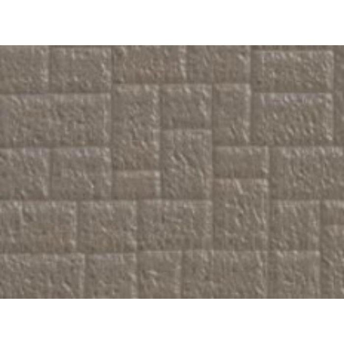 SRT-30 硬質・塩ビ床材 スミマット スミロゼッタ(マンション用) 巾1,350mm