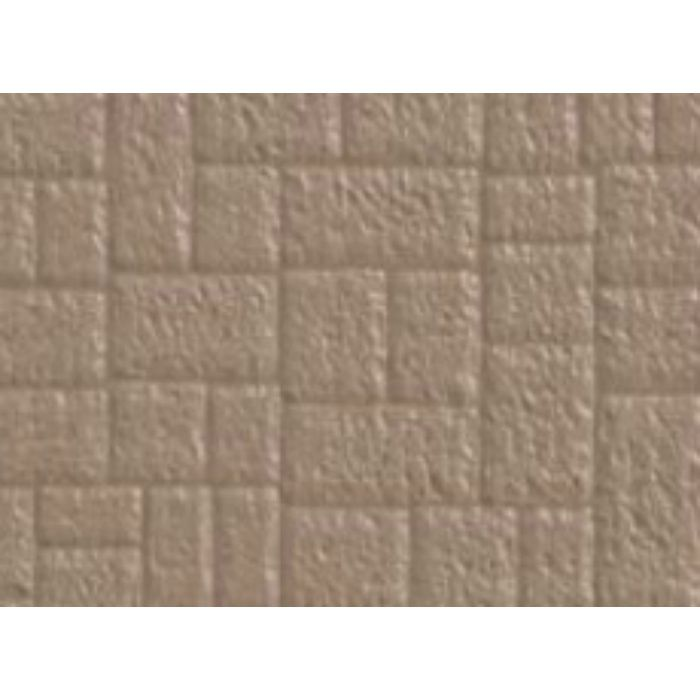 SRT-31 硬質・塩ビ床材 スミマット スミロゼッタ(マンション用) 巾1,350mm