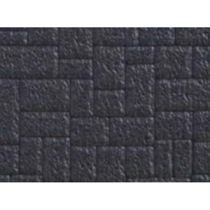 SRT-32 硬質・塩ビ床材 スミマット スミロゼッタ(マンション用) 巾1,350mm