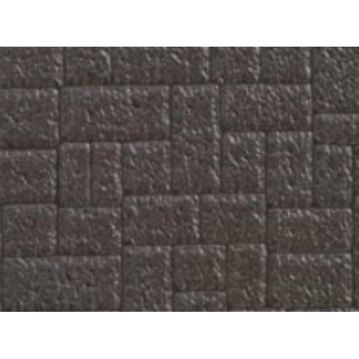 SRT-21 硬質・塩ビ床材 スミマット スミロゼッタ(マンション用) 巾1,820mm