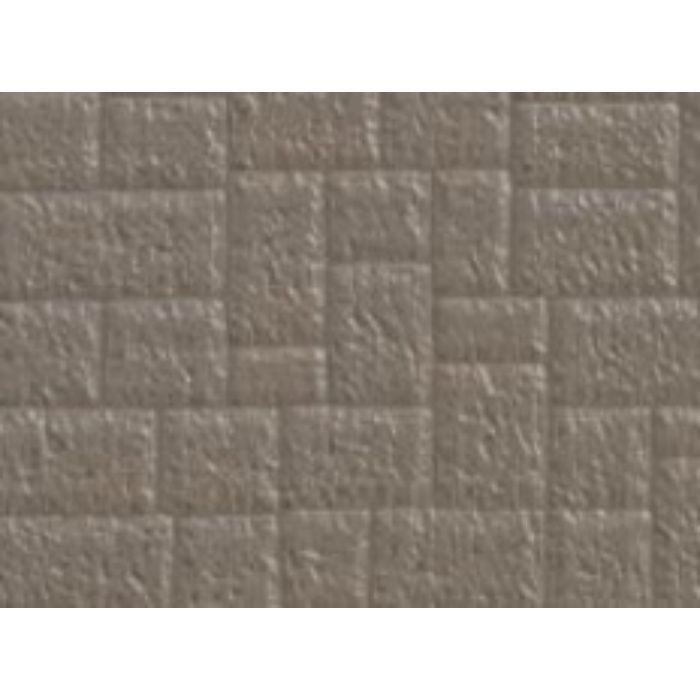 SRT-30 硬質・塩ビ床材 スミマット スミロゼッタ(マンション用) 巾1,820mm