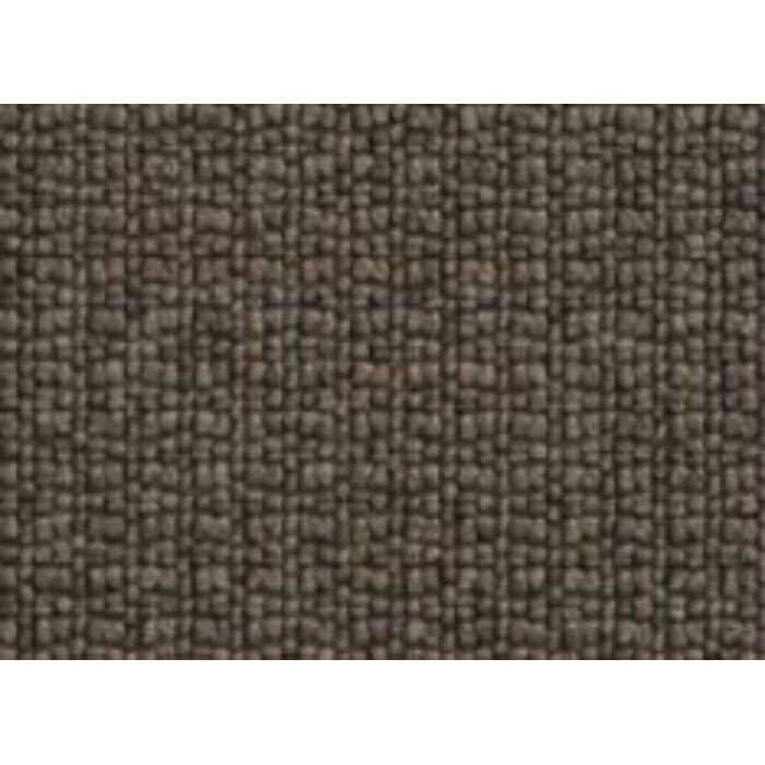 STWL-401 硬質・塩ビ床材 スミマット スミツイルⅡ(マンション用) 巾1,350mm