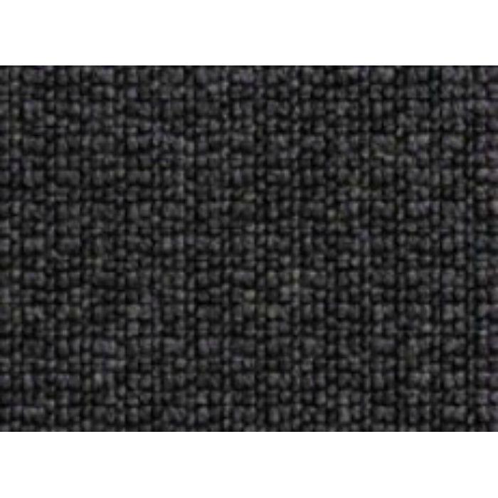 STWL-402 硬質・塩ビ床材 スミマット スミツイルⅡ(マンション用) 巾1,350mm