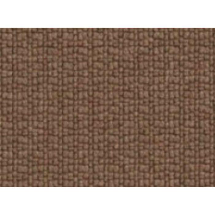 STWL-404 硬質・塩ビ床材 スミマット スミツイルⅡ(マンション用) 巾1,350mm