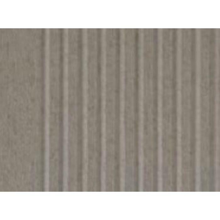 SSCE-201 硬質・塩ビ床材 スミマット スミスコア(マンション用) 巾1,350mm